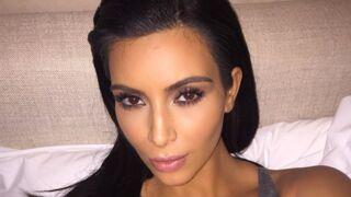 Fille ou garçon ? Kim Kardashian, enceinte de son deuxième enfant, met fin aux rumeurs