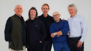 Que deviennent les membres du groupe Genesis ? (Sum of the parts sur Arte)