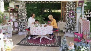Audiences : TF1 en tête avec Esprits Criminels devant Le Meilleur Pâtissier sur M6