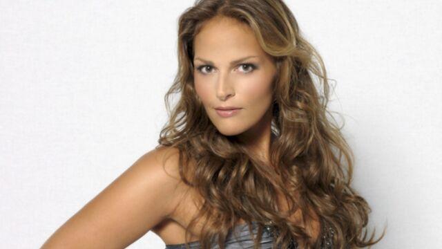 Une 3e jurée, Sophie Edelstein, quitte La France a un incroyable talent (M6)