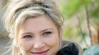 Audiences : Candice Renoir (France 2) bat une nouvelle fois The Best (TF1)