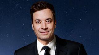 Jimmy Fallon hospitalisé : le Tonight Show annulé