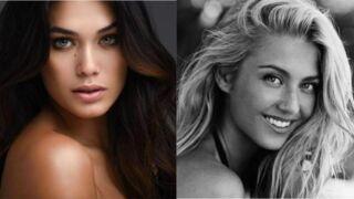 Miss Monde 2016 : découvrez les sublimes prétendantes au titre (PHOTOS)