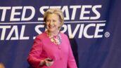 Que devient Hillary Clinton depuis sa défaite à la présidentielle américaine ?