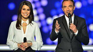 The Voice : La finale de l'émission se déroulera le...