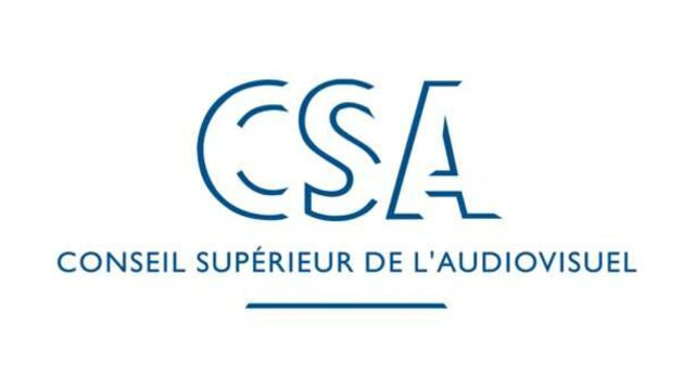 Le CSA sévère avec France Télévisions