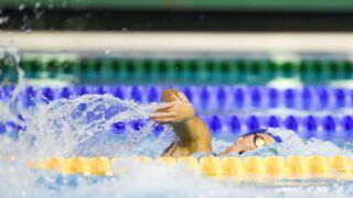 Programme TV championnats d'Europe de natation du jeudi 19 mai : Camille Lacourt vise le doublé en dos