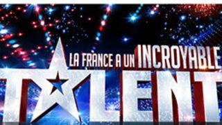La France a un Incroyable Talent revient sur M6 le…