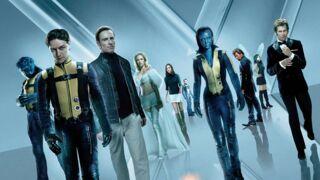 X-Men l'affrontement final (TMC) : notre trombinoscope des mutants