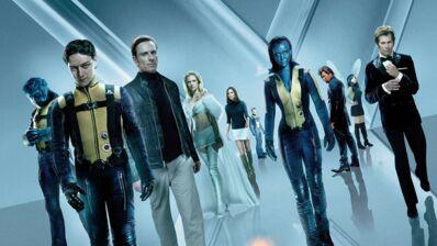 X-Men : Quel pouvoir pour quel mutant ? Petit mémo (15 PHOTOS)