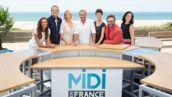 Midi en France (France 3) : Limousin, Ile-de-France, Bourgogne... ces régions (très) peu visitées par l'émission