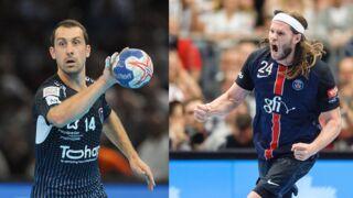 Handball : nouveau nom pour la ligue, le PSG et ses concurrents... Tout ce qu'il faut savoir sur la saison 2016-2017