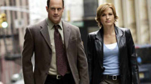 L'affaire DSK va inspirer un épisode de New York : Unité spéciale