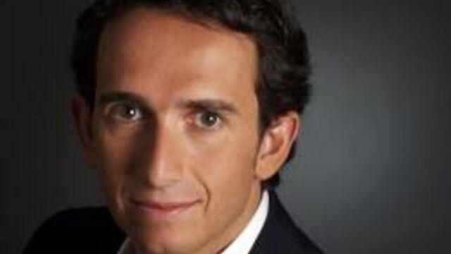 Alexandre Bompard : dernière ligne droite pour France Télévisions