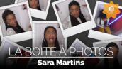 Comment séduire avec une culotte sur la tête : les confidences de Sara Martins (VIDEO)