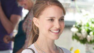 Steve Jobs : Natalie Portman au casting du biopic ?