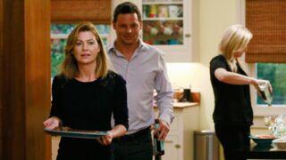 Audiences : Grey's anatomy (TF1) toujours leader et Marjorie (France 2) résiste bien