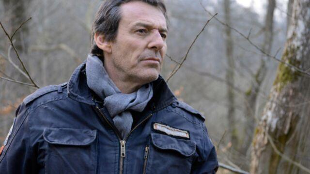 Léo Matteï, brigade des mineurs petit leader sur TF1