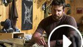 American Sniper : Bradley Cooper en tireur d'élite devant la caméra de Clint Eastwood (critique)
