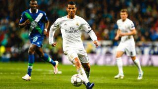 Programme TV Ligue des Champions : Manchester City/Real Madrid et Atlético de Madrid/Bayern Munich en demi-finales