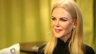 Nicole Kidman appelle les Américains à soutenir Donald Trump (VIDEO)