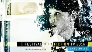 Le programme du festival de la fiction TV de La Rochelle dévoilé