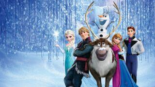 Programmes des fêtes du 27 décembre : Les étoiles de la glisse, La reine des neiges, The Holiday …