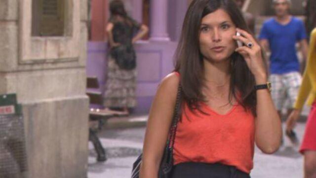 Plus belle la vie : regrettez-vous le suicide de Victoire Lissajoux ? (VIDEO)