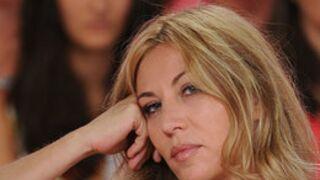 Mathilde Seigner : une actrice sans filet et passionnée...