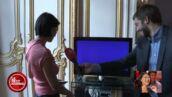 Fleur Pellerin revient sur l'affaire Modiano et sa visite avec Le Petit Journal (VIDEO)