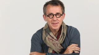 Exclu. Jamy Gourmaud animera une nouvelle émission sur France 3