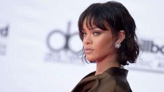 Rihanna : Découvrez le cadeau d'une valeur de deux millions qu'elle a acheté pour la fête des pères