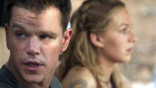 La Mort dans la peau (TF1) : 5 anecdotes sur la saga Jason Bourne