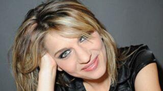 Amandine Bourgeois a refusé de participer aux Anges de la télé-réalité de NRJ12