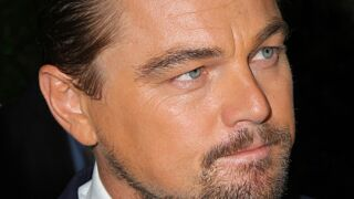 Leonardo DiCaprio : son bel hommage à Alan Thicke