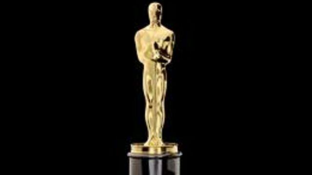 Palmarès des Oscars: Slumdog Millionaire, grand vainqueur!