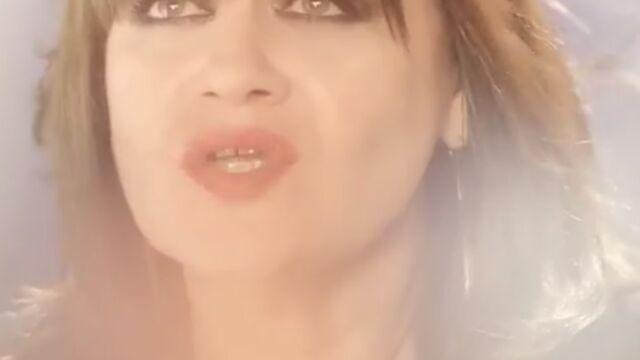 Eurovision 2015 : le clip désuet de Lisa Angell (VIDEO)