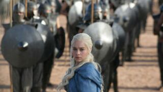 Game of Thrones : et si un film concluait la série ?