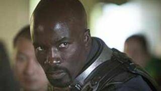 Netflix : Mike Colter sera Luke Cage dans la série Marvel