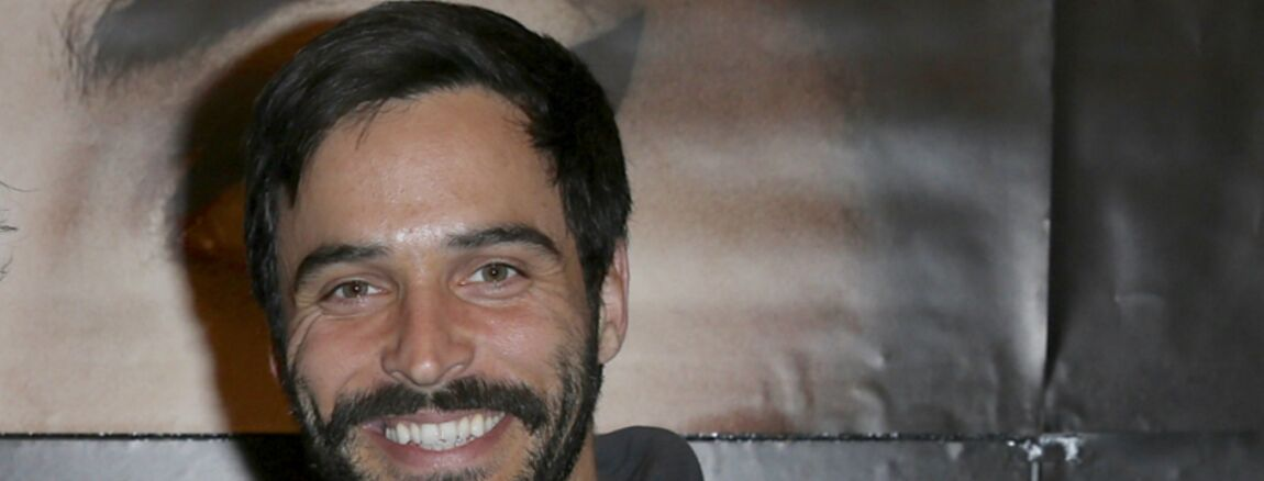 Dix Pour Cent France 2 Qui Est Assaad Bouab Hicham Janowski