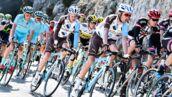 Programme TV Cyclisme : le calendrier des étapes de Paris-Nice 2017 jour par jour
