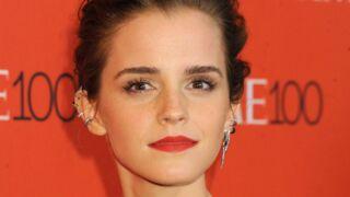 Emma Watson : Une tentative d'enlèvement déjouée contre l'actrice anglaise ?