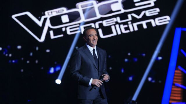 Audiences sociales : The Voice toujours au top