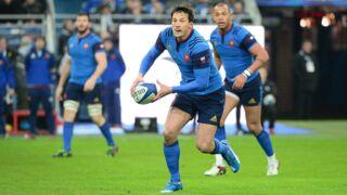 Programme TV Rugby : Argentine/France, dernier test match de la tournée d'été