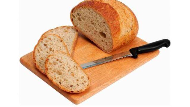 M6 à la recherche de la meilleure boulangerie