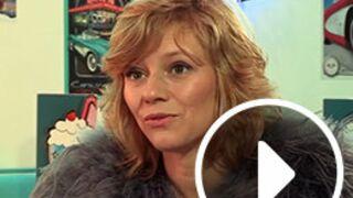 Magalie Madison (Annette de Premiers Baisers) : son petit ami viré de la série après leur rupture