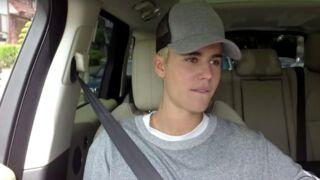Justin Bieber : il traite ses fans comme de la m… (VIDEO)