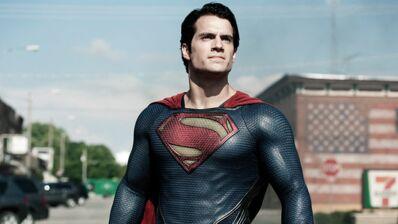 Zack Snyder partant pour un nouveau film Superman