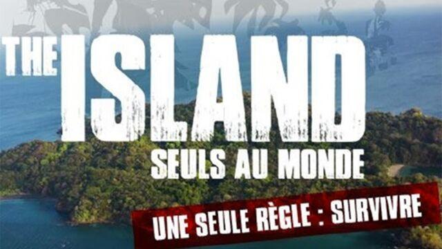 Exclu. The Island (M6) : tout ce qui va changer dans la prochaine saison