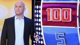 Vincent Lagaf' dévoile ses désaccords avec TF1 et annonce qu'il ne refera pas Le Juste Prix